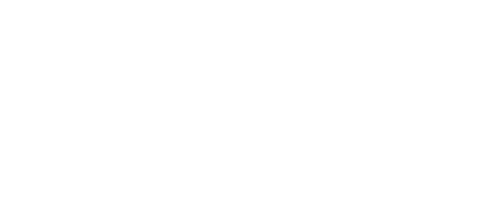 Infinterest_Logo_White_500